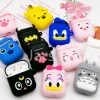 Cute-Cartoon-Wireless-Earphone-Case-For-Apple-AirPods-2-Silicone-Charging-Headphones-Case-for-Airpods-Protective-4.jpg